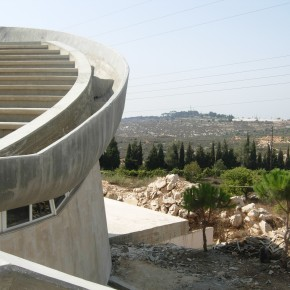 Jbeil's Priest House offers quiet retreat for religious visitors