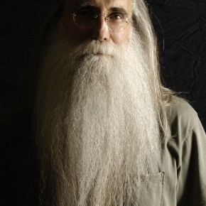 Leland Sklar rocks your world