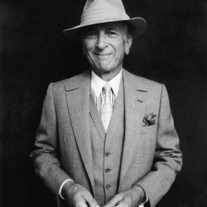 Gay Talese: Writing tips from a master of observation