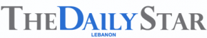 The Daly Star Lebanon