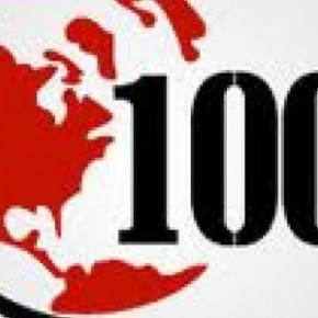 100Reporters: new approach of journalism